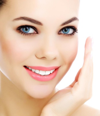 Face-cleansingVGmurad-beautyhouse-service