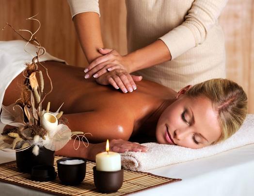 Relaxing-massage-60