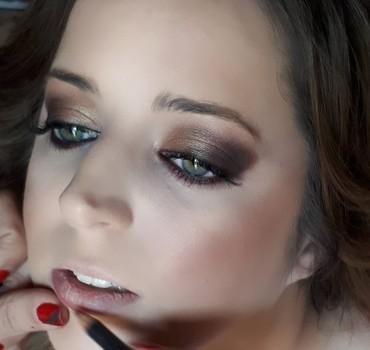 beautycare-service